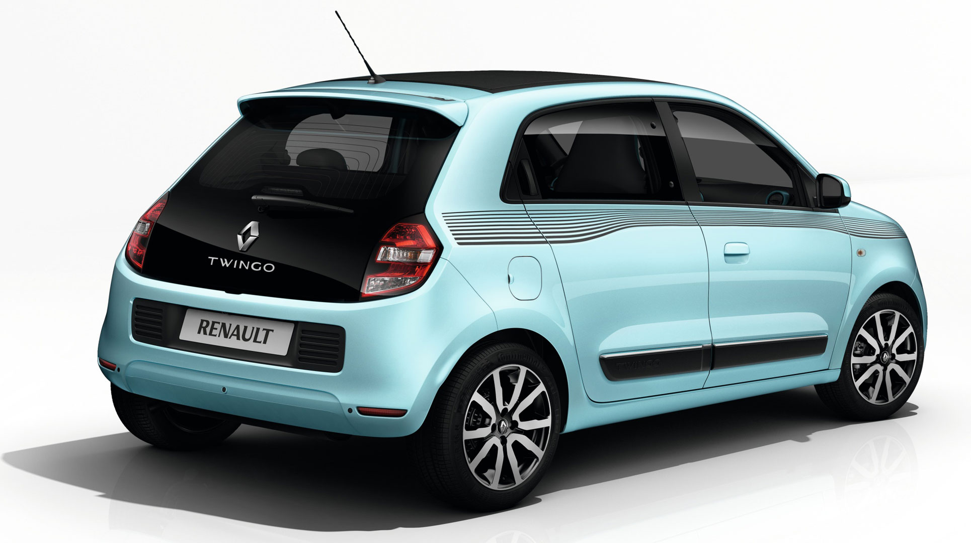 nouvelle renault twingo renault epernon. Black Bedroom Furniture Sets. Home Design Ideas