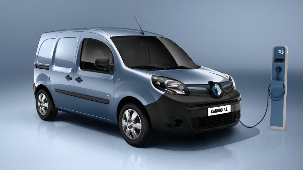 nouveau renault kangoo renault chartres nogent le phaye. Black Bedroom Furniture Sets. Home Design Ideas