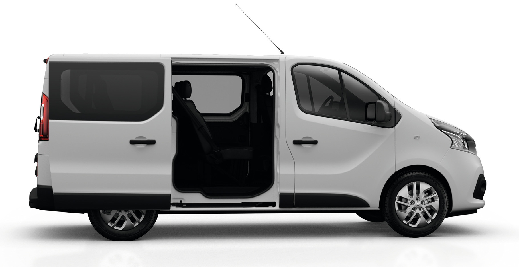 nouveau renault trafic renault maintenon. Black Bedroom Furniture Sets. Home Design Ideas
