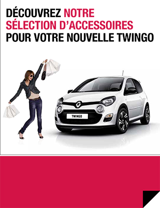 catalogues accessoires renault renault chateaudun chateaudun. Black Bedroom Furniture Sets. Home Design Ideas
