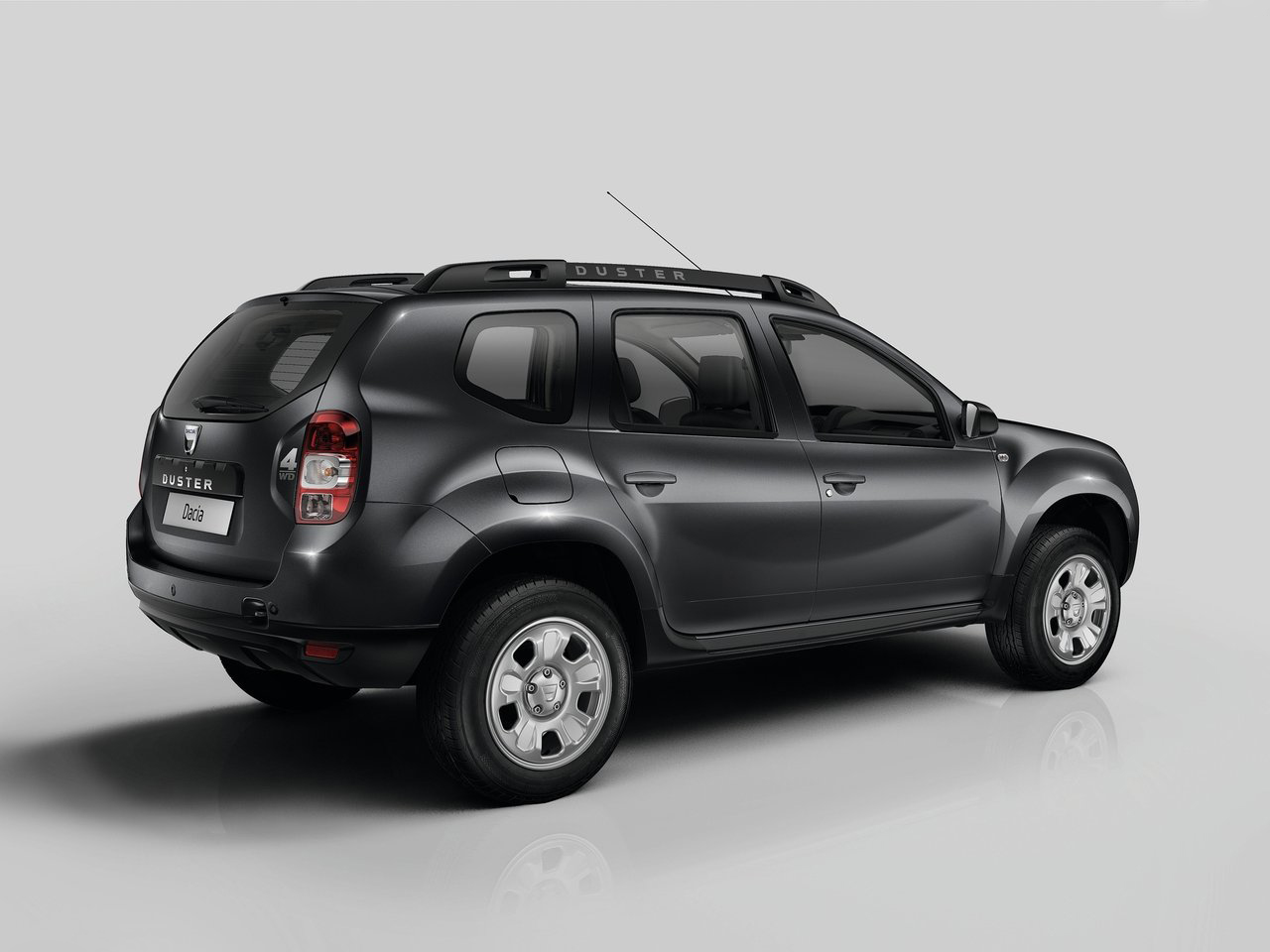 nouveau dacia duster dacia chartres luisant. Black Bedroom Furniture Sets. Home Design Ideas
