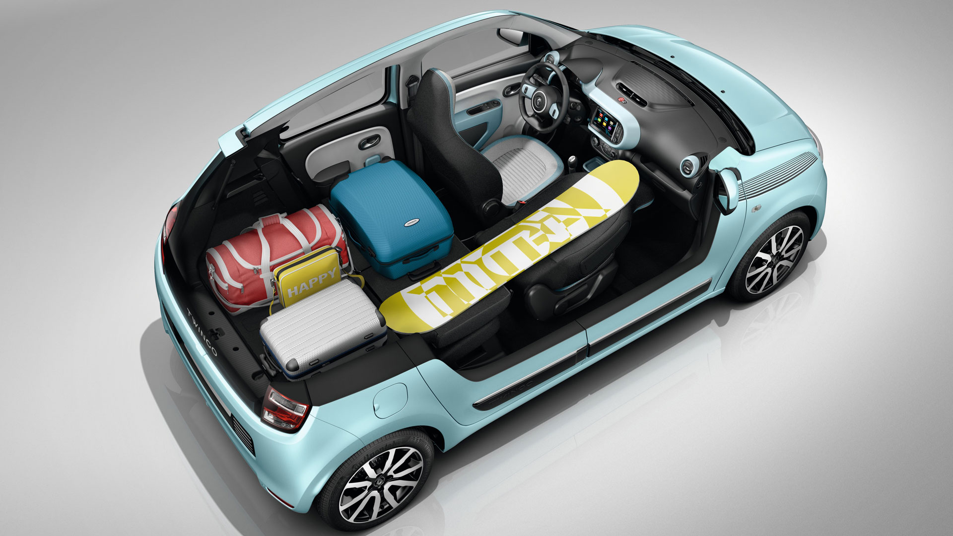 nouvelle renault twingo renault saint avold. Black Bedroom Furniture Sets. Home Design Ideas