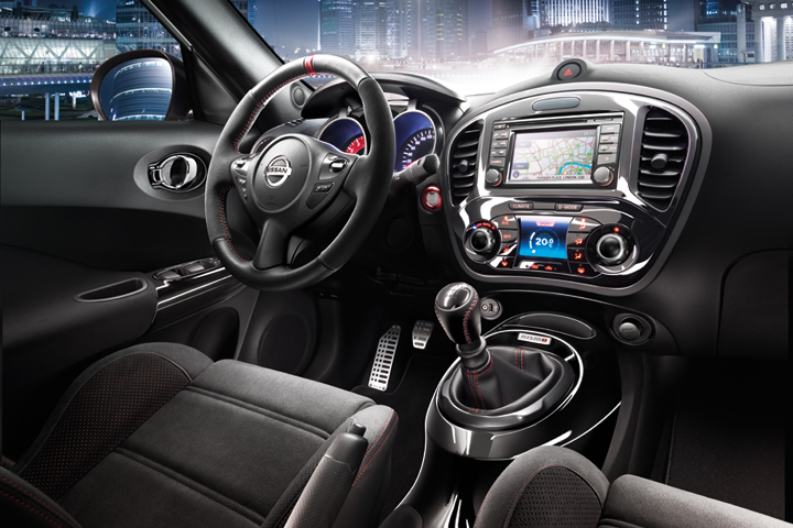 nissan juke connect edition nissan dessoude caen. Black Bedroom Furniture Sets. Home Design Ideas