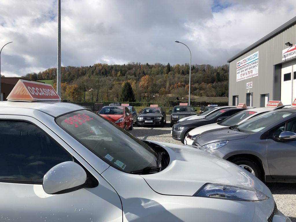 vendez votre voiture avis de consommateur