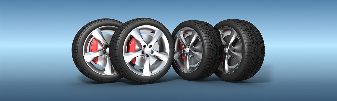 Devis renault pneu